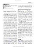 Ency NS v8p55 - Northwestern University - Page 2