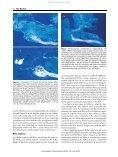 Ency NS v8p55 - Northwestern University - Page 3