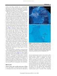 Ency NS v8p55 - Northwestern University - Page 4