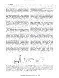 Ency NS v8p55 - Northwestern University - Page 5