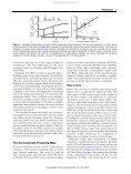 Ency NS v8p55 - Northwestern University - Page 6