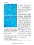 Ency NS v8p55 - Northwestern University - Page 7