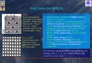 pdf file - Saha Institute of Nuclear Physics