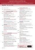 International Offsets 2002 Offsets 101 - SMi Online - Page 2