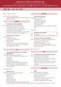 International Offsets 2002 Offsets 101 - SMi Online - Page 3