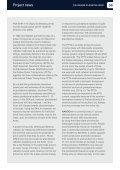 10 - The Square Kilometre Array - Page 6