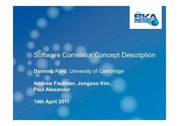 41-SoftwareCorrelato..