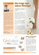 Welt der Sinne - Ausgabe 1/2015 - Seite 2