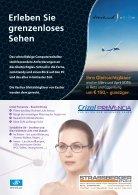 Welt der Sinne - Ausgabe 1/2015 - Seite 4
