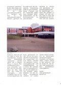 Zeitung für die Europawoche - Gymnasium der Stadt Kerpen - Seite 6