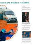 Pièces d'usure pour concasseurs - Metso - Page 3