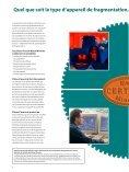 Pièces d'usure pour concasseurs - Metso - Page 4