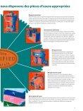 Pièces d'usure pour concasseurs - Metso - Page 5