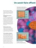 Pièces d'usure pour concasseurs - Metso - Page 6