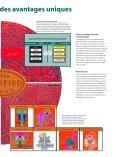 Pièces d'usure pour concasseurs - Metso - Page 7