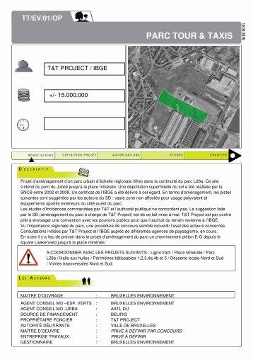 Fiches techniques tgazonn riboulet espaces verts for Importance des espaces verts