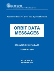 CCSDS 502.0-B-02.pdf - mtc-m18:80 - Inpe