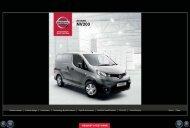 Nissan_NV200_Combi_UK