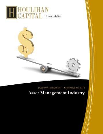 asset-management-09302014