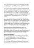 Barnöverlevande under Förintelsen - om generationsbrott och smärta. - Page 2