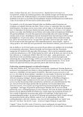 Barnöverlevande under Förintelsen - om generationsbrott och smärta. - Page 3