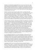Barnöverlevande under Förintelsen - om generationsbrott och smärta. - Page 4
