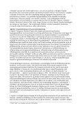 Barnöverlevande under Förintelsen - om generationsbrott och smärta. - Page 5