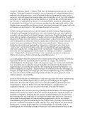 Barnöverlevande under Förintelsen - om generationsbrott och smärta. - Page 6