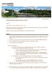 2011-11-27 Cirkulationsplats/vägkorsning med rondell. Hej Per ...