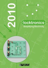 New-Locktronics_Brochure_FinalV3... - Terco