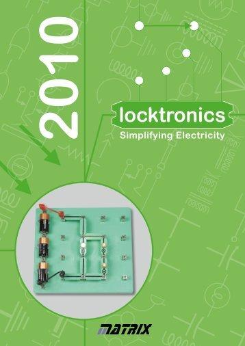 New-Locktronics_Brochure_FinalV3... - Terco