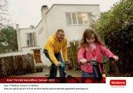 Hus/ Försäkringsvillkor/ Januari 2011 - Moderna Försäkringar