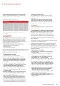 Fullständigt villkor - Sjuk- och Olycksfall (för vuxna) - Moderna ... - Page 4