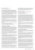 Fullständigt villkor - Sjuk- och Olycksfall (för vuxna) - Moderna ... - Page 5