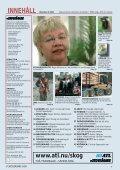 4 - ATL - Page 3