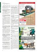 6 - ATL - Page 6