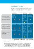 alina trygghetsforsakring_2011v2.indd - Moderna Försäkringar - Page 3