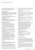 Sjuk- och Olycksfall (för barn) - Moderna Försäkringar - Page 4