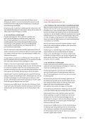 Sjuk- och Olycksfall (för barn) - Moderna Försäkringar - Page 5