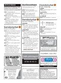 vecka 47 -07 - Frostabladet - Page 2