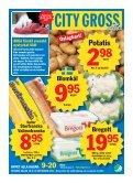 vecka 47 -07 - Frostabladet - Page 3
