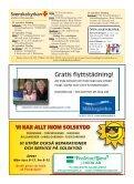 vecka 47 -07 - Frostabladet - Page 4
