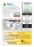 vecka 47 -07 - Frostabladet - Page 7
