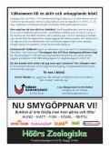 Vecka 34, 2011 - Frostabladet - Page 4