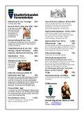 Vecka 34, 2011 - Frostabladet - Page 5