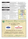 Vecka 34, 2011 - Frostabladet - Page 7