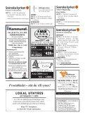 Vecka 46, 2011 - Frostabladet - Page 2