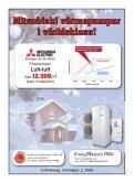 Vecka 46, 2011 - Frostabladet - Page 3