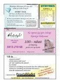 Vecka 46, 2011 - Frostabladet - Page 4