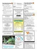 Vecka 48, 2011 - Frostabladet - Page 2